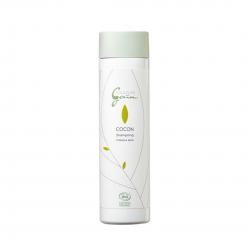 Shampoo per capelli secchi Gaïa Cocoon