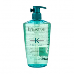 Kérastase Bain Extentioniste 500ml