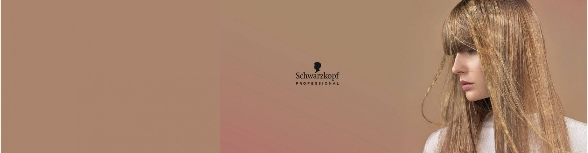 """Schwarzkopf Professional: -20% with the promo code """"HAIRSHOP"""""""