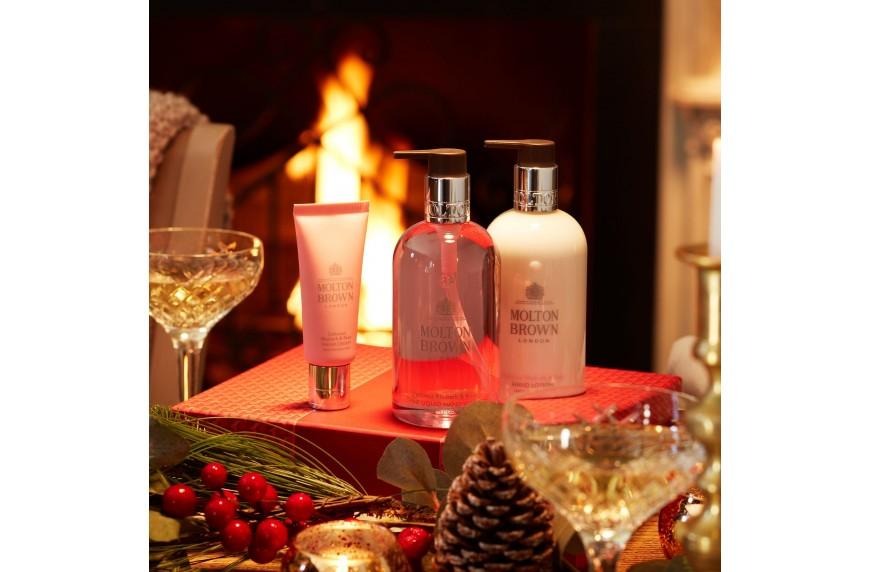 Molton Brown Christmas Gift Ideas